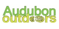 Audubon Outdoors